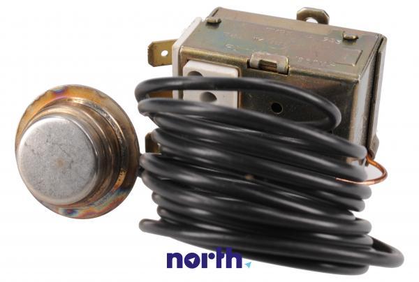 Termostat z regulacją do pralki Whirlpool 481928238042,1