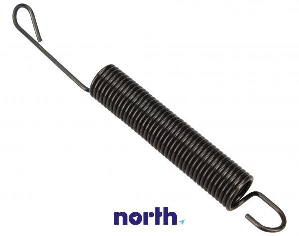 Sprężyna zawiasu do zmywarki 480140101149,1