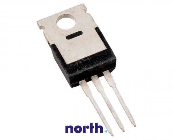 IRG4BC30U Tranzystor TO-220 (n-channel) 1.95V 12A 200kHz,1