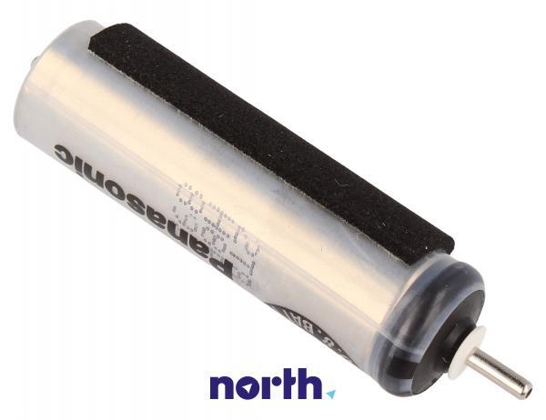 Akumulator do irygatora Panasonic EW1211RRB84W,2