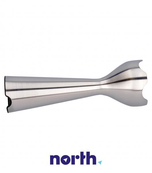 Nasadka miksująca HR3923 do blendera ręcznego Philips,1