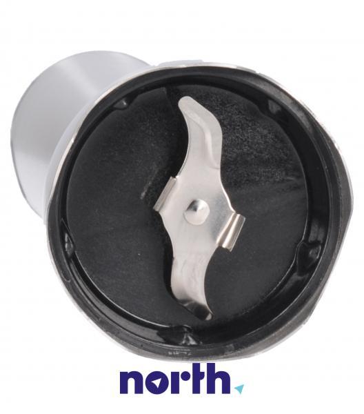 Nasadka miksująca HR3923 do blendera ręcznego Philips,2