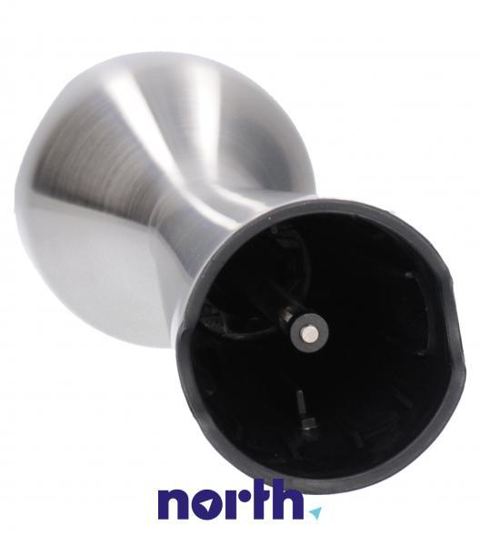 Nasadka miksująca HR3923 do blendera ręcznego Philips,3