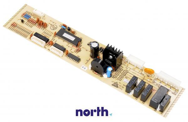 Moduł sterujący do lodówki Samsung DA4100462B,1