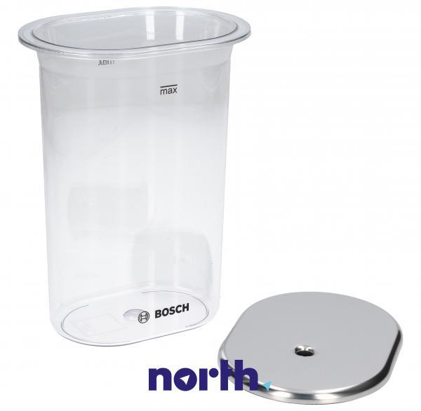 Dzbanek | Pojemnik na mleko TES703 do ekspresu do kawy 00648355,1