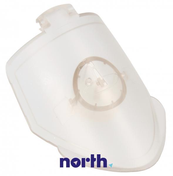 Pokrywa | Klapka wlewu wody do żelazka Philips 423902153160,0