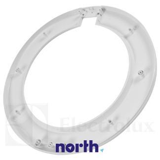 Obręcz | Ramka zewnętrzna drzwi do pralki Electrolux 1240123107,2
