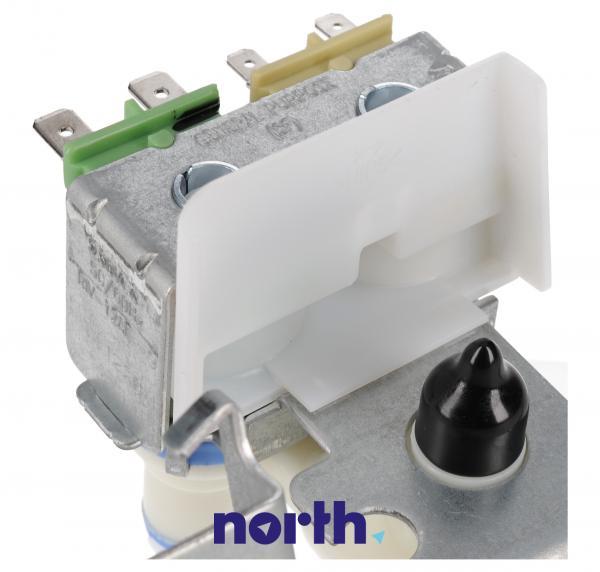 Elektrozawór podwójny do lodówki FAGOR 45X3982,3