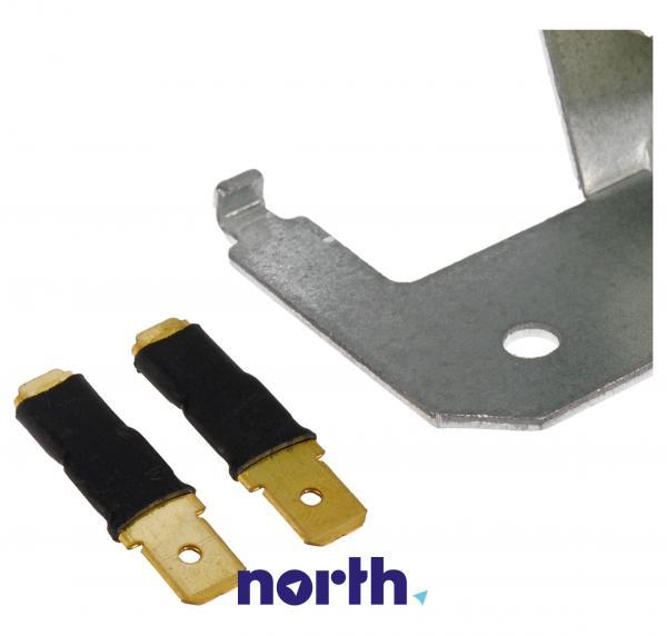 Elektrozawór podwójny do lodówki FAGOR 45X3982,5