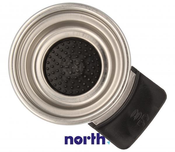 Sitko | Filtr kawy podwójny do ekspresu do kawy Philips 422225944220,0