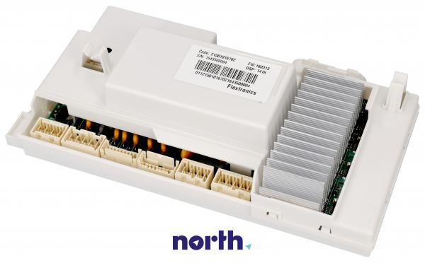 Moduł elektroniczny do pralki Indesit C00274492,0