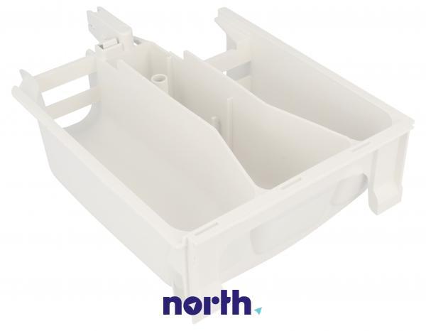 Szuflada na proszek bez frontu do pralki 41030220,0