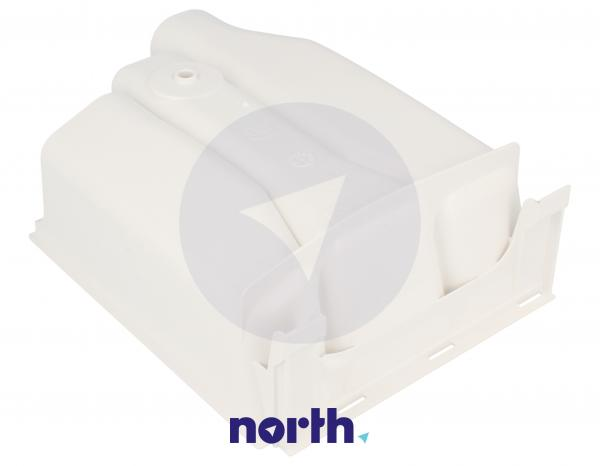 Szuflada na proszek bez frontu do pralki 41030220,2
