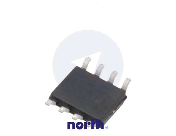 FDS8880 Tranzystor MOS-FET SO8 (n-channel) 30V 11.6A 37MHz,1