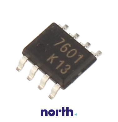 FAN7601M Układ scalony,0