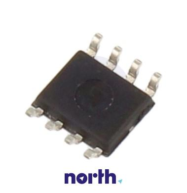 FAN7601M Układ scalony,1