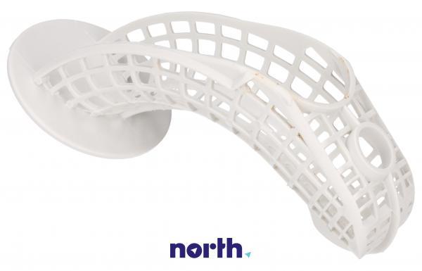 Filtr pompy odpływowej do pralki Electrolux 1240088029,2