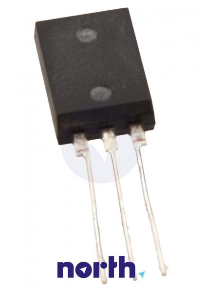 2SD2137 2SD2137 Tranzystor MT4 (NPN) 60V 5A 30MHz,1