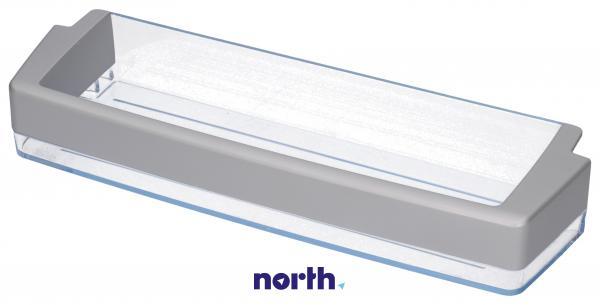 Balkonik | Półka na drzwi zamrażarki górna do lodówki 00673118,0
