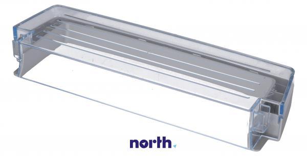 Balkonik | Półka na drzwi zamrażarki górna do lodówki 00673118,1