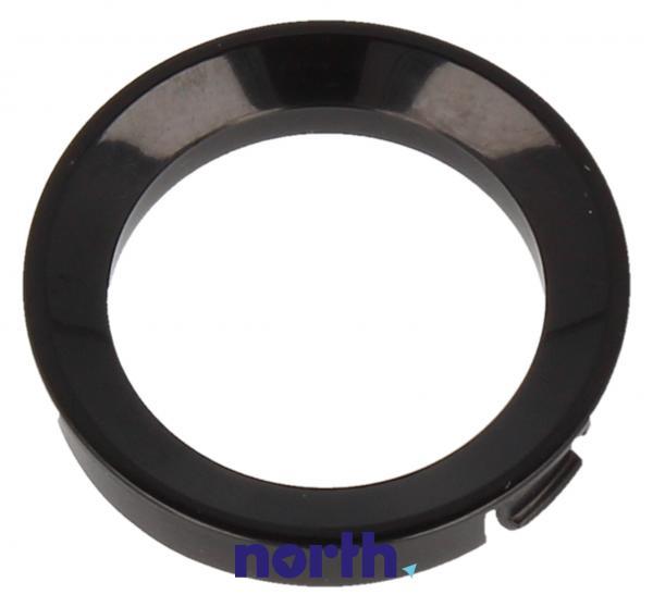 Ramka | Pierścień przycisku panelu sterowania do mikrofalówki 00616088,0