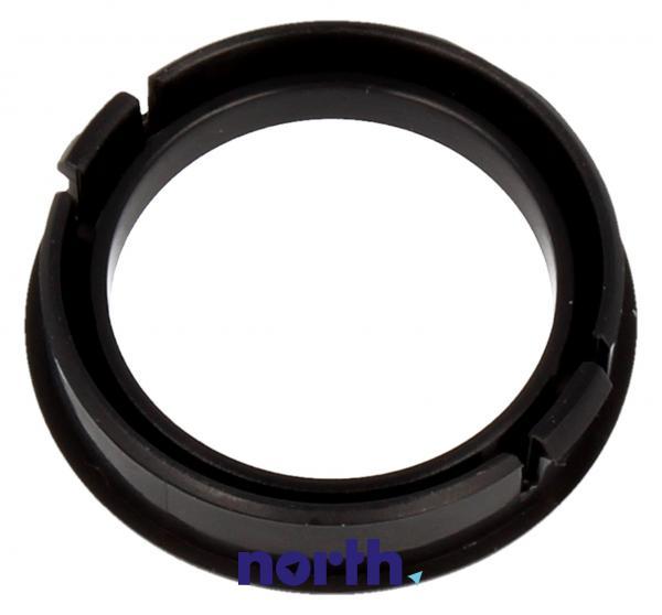 Ramka | Pierścień przycisku panelu sterowania do mikrofalówki 00616088,1