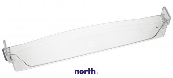 Balkonik | Półka na drzwi chłodziarki do lodówki Whirlpool 480131100531,1