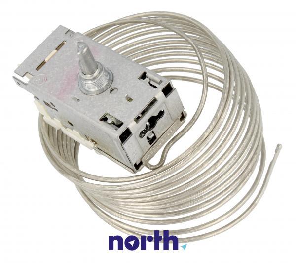 Termostat K56P1427 do lodówki Electrolux 2054710047,0