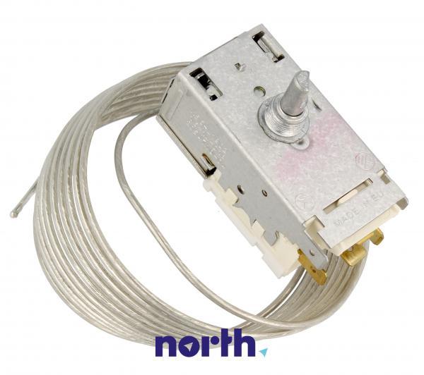 Termostat K56P1427 do lodówki Electrolux 2054710047,1