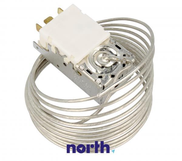 Termostat K56P1427 do lodówki Electrolux 2054710047,2