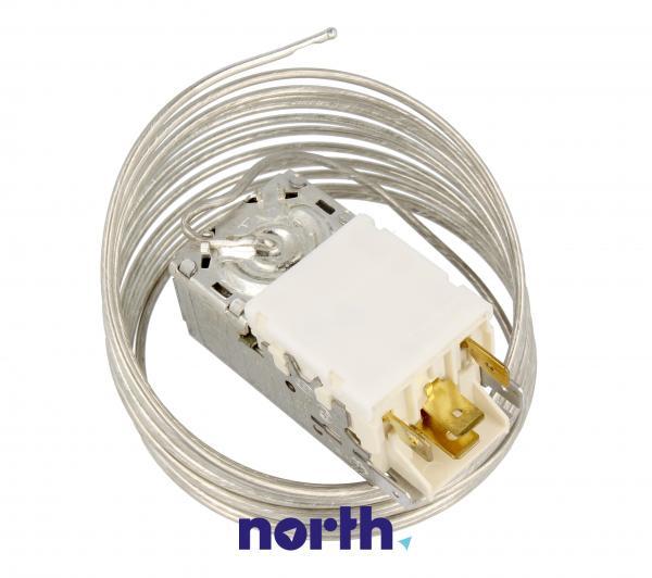 Termostat K56P1427 do lodówki Electrolux 2054710047,3