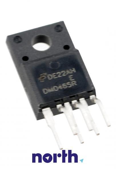 FSDM0465R Układ scalony IC,0