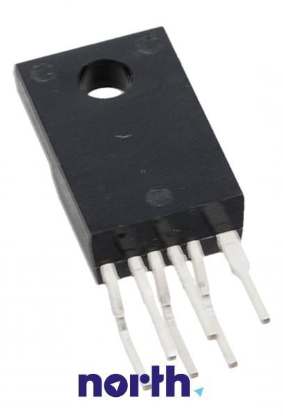 FSDM0465R Układ scalony IC,1