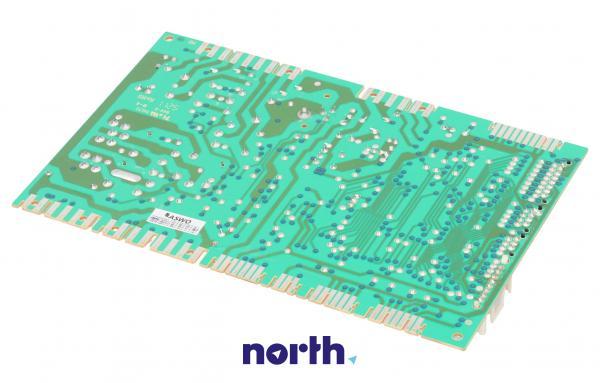 09200680 moduł mocy 32k zaprogramowany CANDY/HOOVER,1
