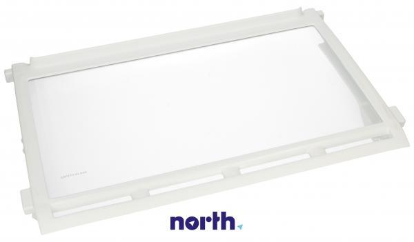 Pokrywa pojemnika świeżości do lodówki Electrolux 2651007029,0