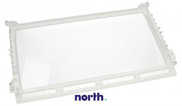 Pokrywa pojemnika świeżości do lodówki Electrolux 2651007029,3