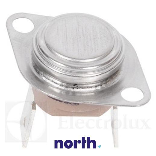 Termostat stały do suszarki Electrolux 8996471274002,1