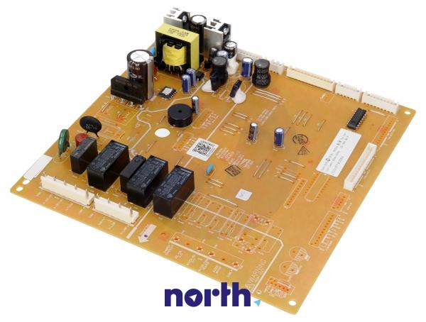 Moduł elektroniczny do lodówki DA4100532D,0