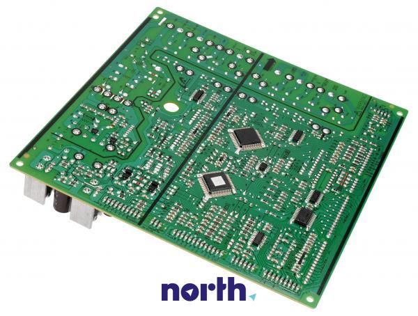 Moduł elektroniczny do lodówki DA4100532D,1