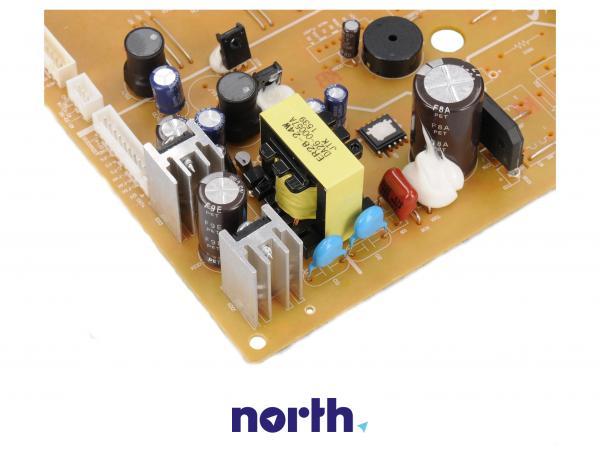 Moduł elektroniczny do lodówki DA4100532D,2