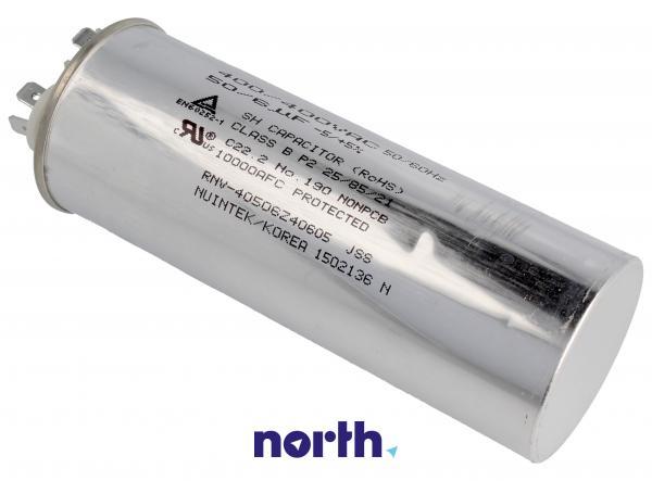 Kondensator do klimatyzacji EAE43285017,0