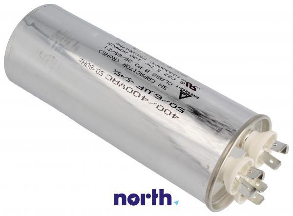Kondensator do klimatyzacji EAE43285017,1