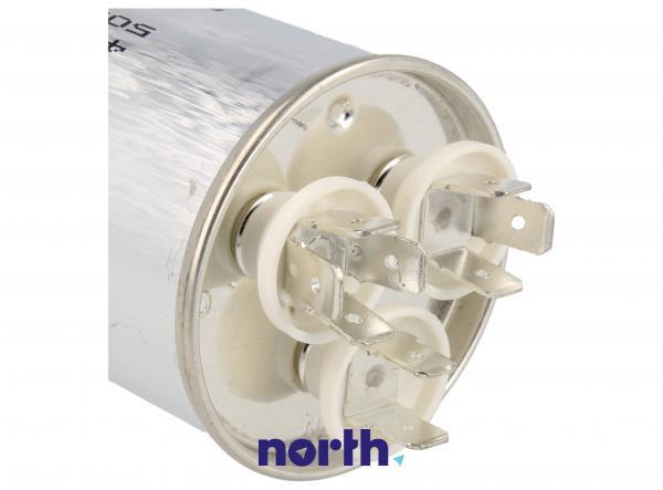 Kondensator do klimatyzacji EAE43285017,2