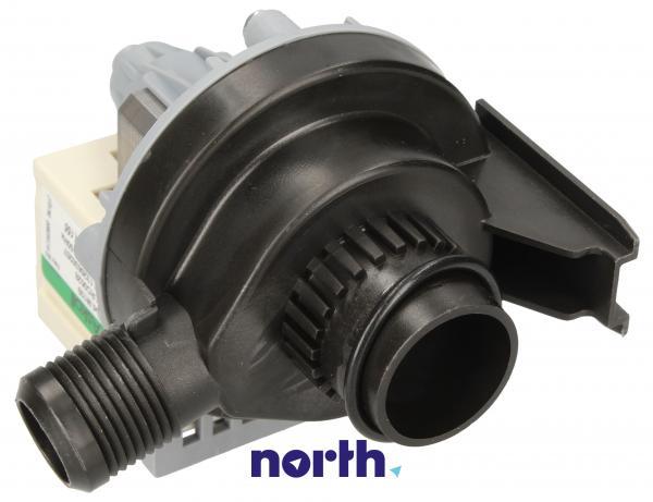 Pompa odpływowa kompletna (1326630207) do pralki Electrolux/AEG,0