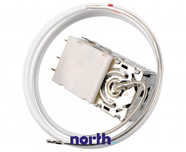 Termostat K59L1234FF do lodówki Electrolux 2262136027,2