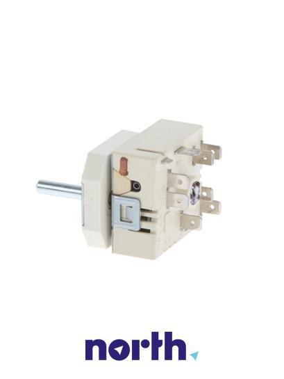 Regulator | Przełącznik temperatury do płyty ceramicznej 00616487,1