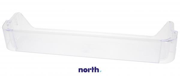 Balkonik | Półka na drzwi chłodziarki do lodówki Whirlpool 480132102056,0
