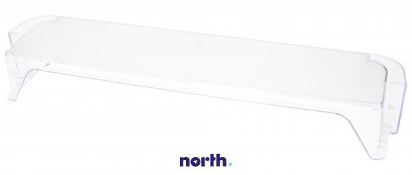 Balkonik | Półka na drzwi chłodziarki do lodówki Whirlpool 480132102056,2