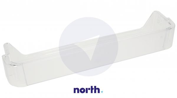 Balkonik | Półka na drzwi chłodziarki do lodówki Whirlpool 480132102056,4