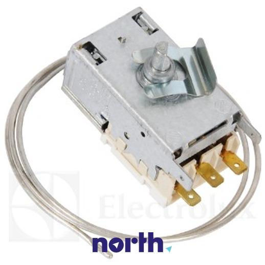 Termostat K59L1915 do lodówki Electrolux 8996711610262,1